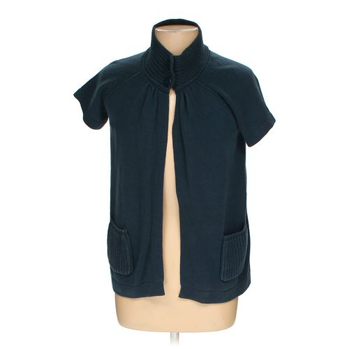 Axcess Cardigan in size M at up to 95% Off - Swap.com