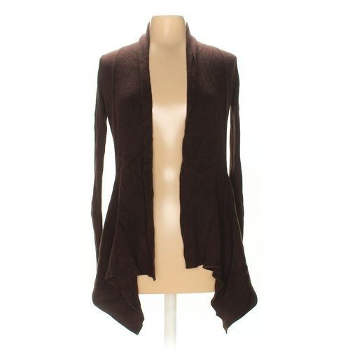 Azot Cardigan in size M at up to 95% Off - Swap.com