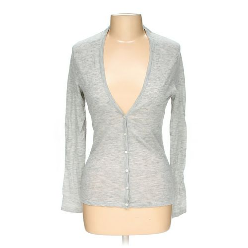 Banana Republic Cardigan in size L at up to 95% Off - Swap.com