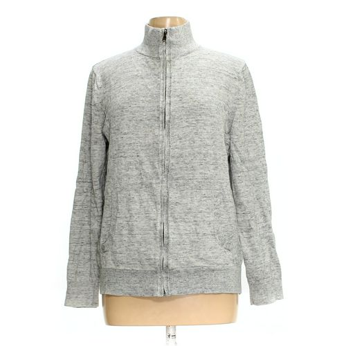 Banana Republic Cardigan in size M at up to 95% Off - Swap.com