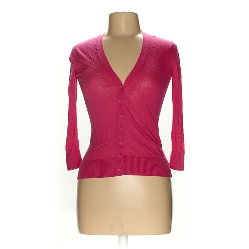 Banana Republic Cardigan in size XS at up to 95% Off - Swap.com