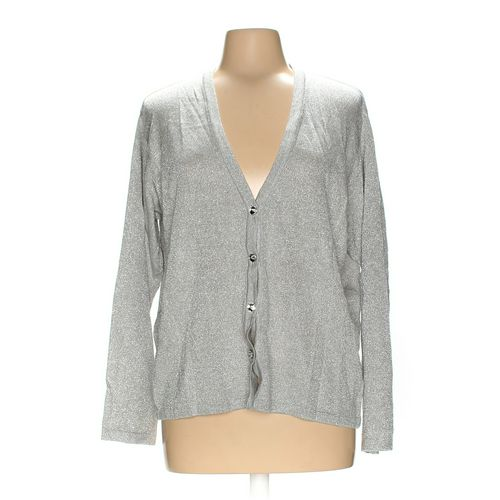 Baxter & Wells Cardigan in size XL at up to 95% Off - Swap.com