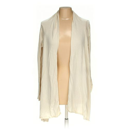 BCBGMAXAZRIA Cardigan in size M at up to 95% Off - Swap.com