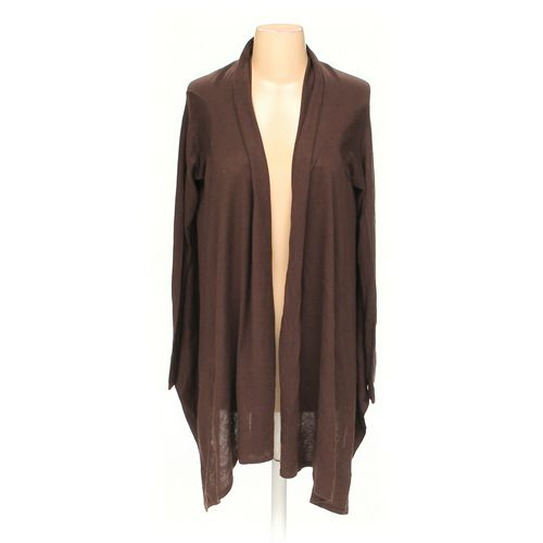 BCBGMAXAZRIA Cardigan in size XS at up to 95% Off - Swap.com