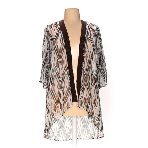 Bellatrix Cardigan in size L at up to 95% Off - Swap.com