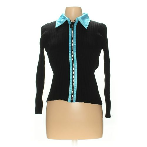 Belldini Cardigan in size L at up to 95% Off - Swap.com