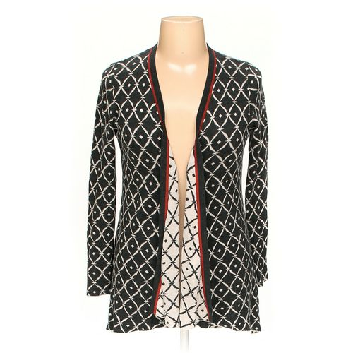Belldini Cardigan in size XL at up to 95% Off - Swap.com