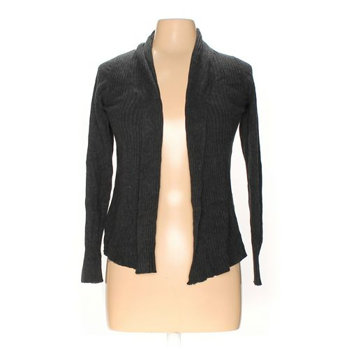 Belldini Cardigan in size S at up to 95% Off - Swap.com