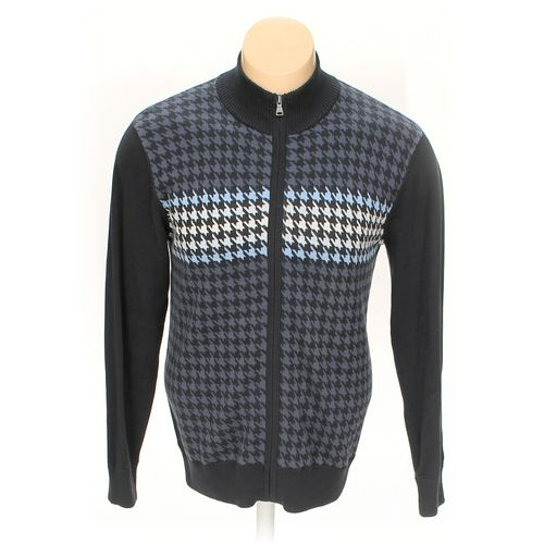 Ben Sherman Cardigan in size XL at up to 95% Off - Swap.com