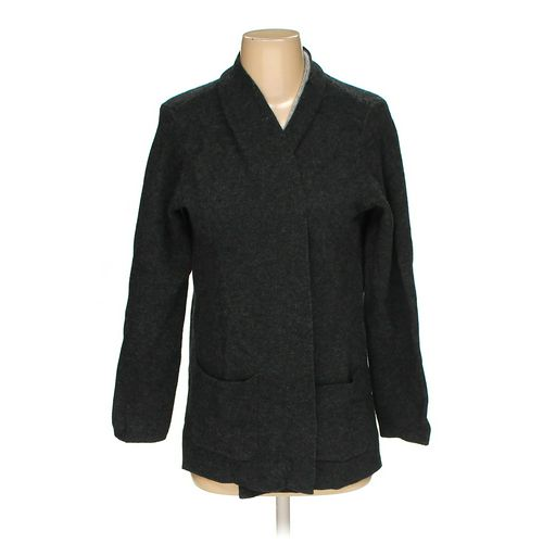 Benedetta B. Cardigan in size M at up to 95% Off - Swap.com