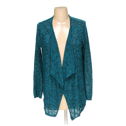 Bershka Cardigan in size S at up to 95% Off - Swap.com