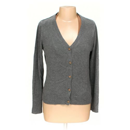 Betty Barclay Cardigan in size 10 at up to 95% Off - Swap.com