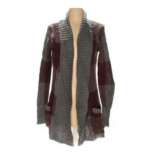 between me & you Cardigan in size S at up to 95% Off - Swap.com