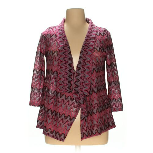 B'leev Cardigan in size XL at up to 95% Off - Swap.com