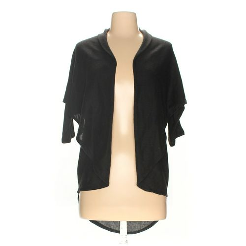 B'leev Cardigan in size S at up to 95% Off - Swap.com