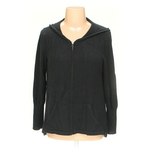 Bloomingdale's Cardigan in size XL at up to 95% Off - Swap.com