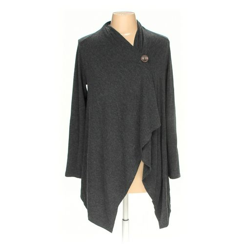 Bobeau Cardigan in size M at up to 95% Off - Swap.com