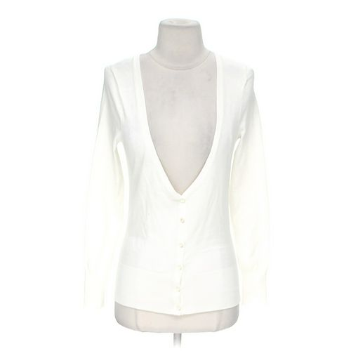 Body Central Cardigan in size S at up to 95% Off - Swap.com