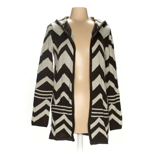 Bongo Cardigan in size M at up to 95% Off - Swap.com
