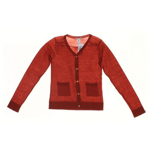 Bonpoint Cardigan in size XS at up to 95% Off - Swap.com