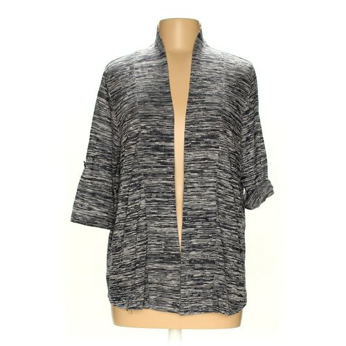 BonWorth Cardigan in size M at up to 95% Off - Swap.com