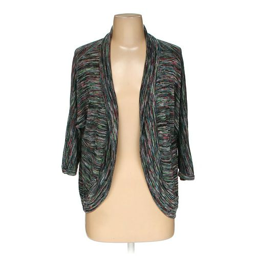 BonWorth Cardigan in size S at up to 95% Off - Swap.com
