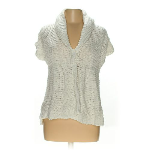 Boston Proper Cardigan in size M at up to 95% Off - Swap.com