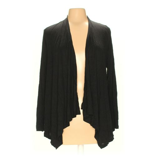 Bozzolo Cardigan in size L at up to 95% Off - Swap.com