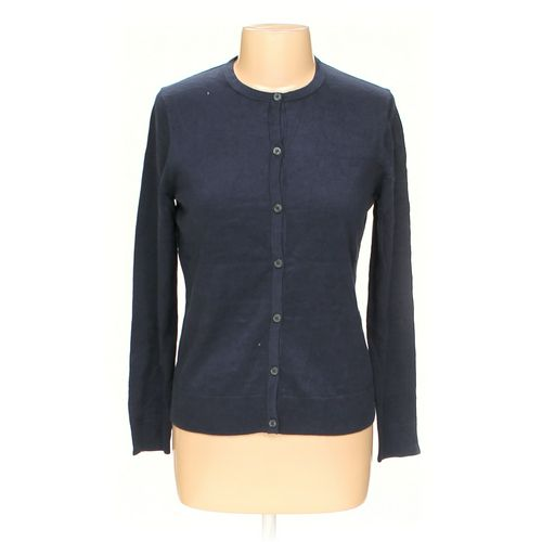 Brooks Brothers Cardigan in size M at up to 95% Off - Swap.com