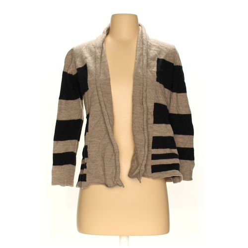 BRUNELLA GORI Cardigan in size M at up to 95% Off - Swap.com