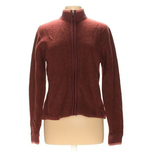 Cabela's Cardigan in size M at up to 95% Off - Swap.com