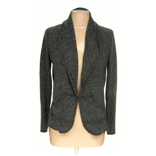 Cabi Cardigan in size M at up to 95% Off - Swap.com