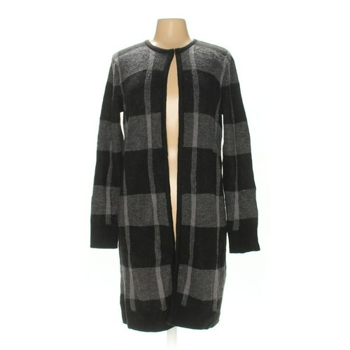 Cable & Gauge Cardigan in size L at up to 95% Off - Swap.com