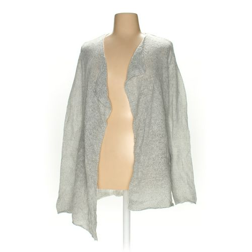 Calvin Klein Cardigan in size XL at up to 95% Off - Swap.com