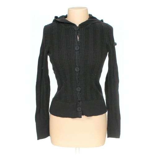Calvin Klein Cardigan in size L at up to 95% Off - Swap.com