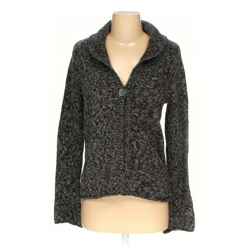 Calvin Klein Cardigan in size S at up to 95% Off - Swap.com