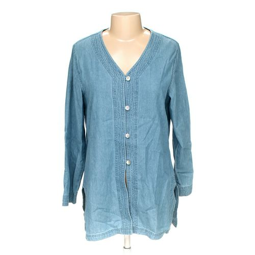 CAMI NYC Cardigan in size 12 at up to 95% Off - Swap.com