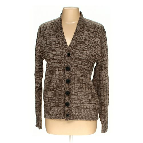 Campus Cardigan in size M at up to 95% Off - Swap.com