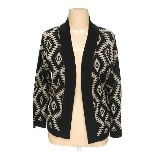 Caren Sport Cardigan in size XL at up to 95% Off - Swap.com