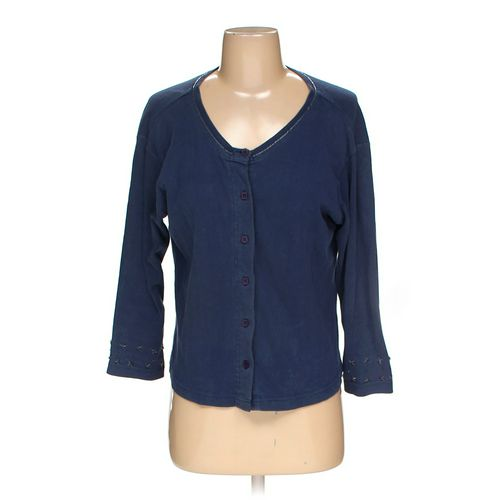 Carol Anderson Cardigan in size S at up to 95% Off - Swap.com