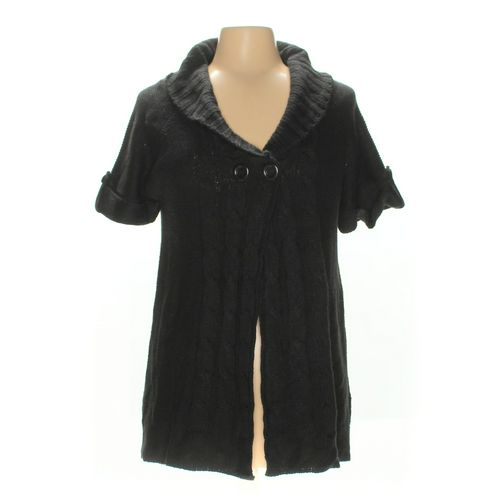 Carol Rose Cardigan in size L at up to 95% Off - Swap.com