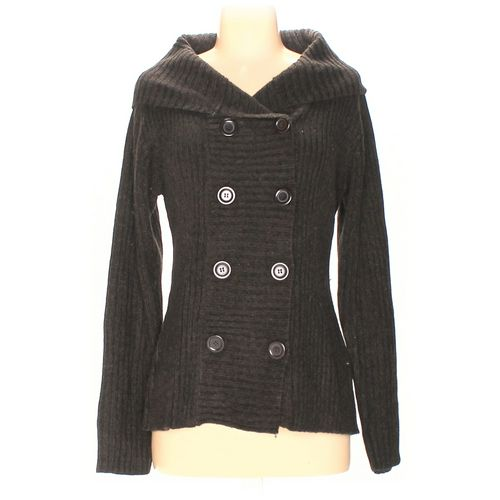 Carol Rose Cardigan in size S at up to 95% Off - Swap.com