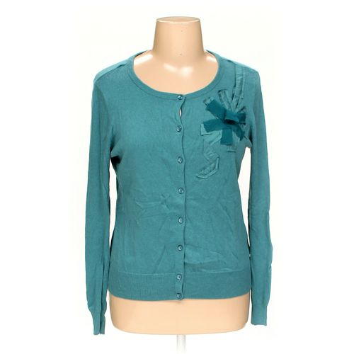 Caslon Cardigan in size XL at up to 95% Off - Swap.com
