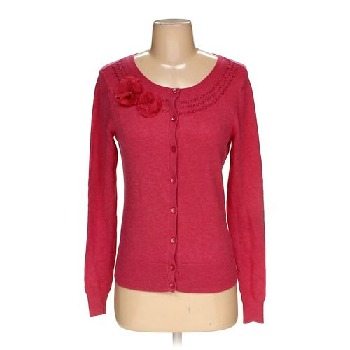 Caslon Cardigan in size XS at up to 95% Off - Swap.com