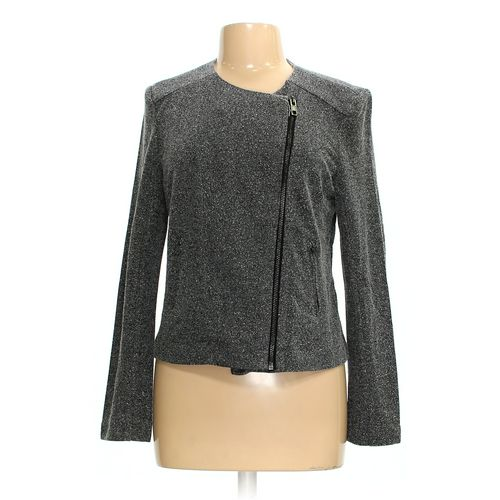 Catherine Malandrino Cardigan in size L at up to 95% Off - Swap.com