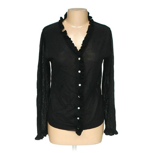CATHERINE STEWART Cardigan in size L at up to 95% Off - Swap.com