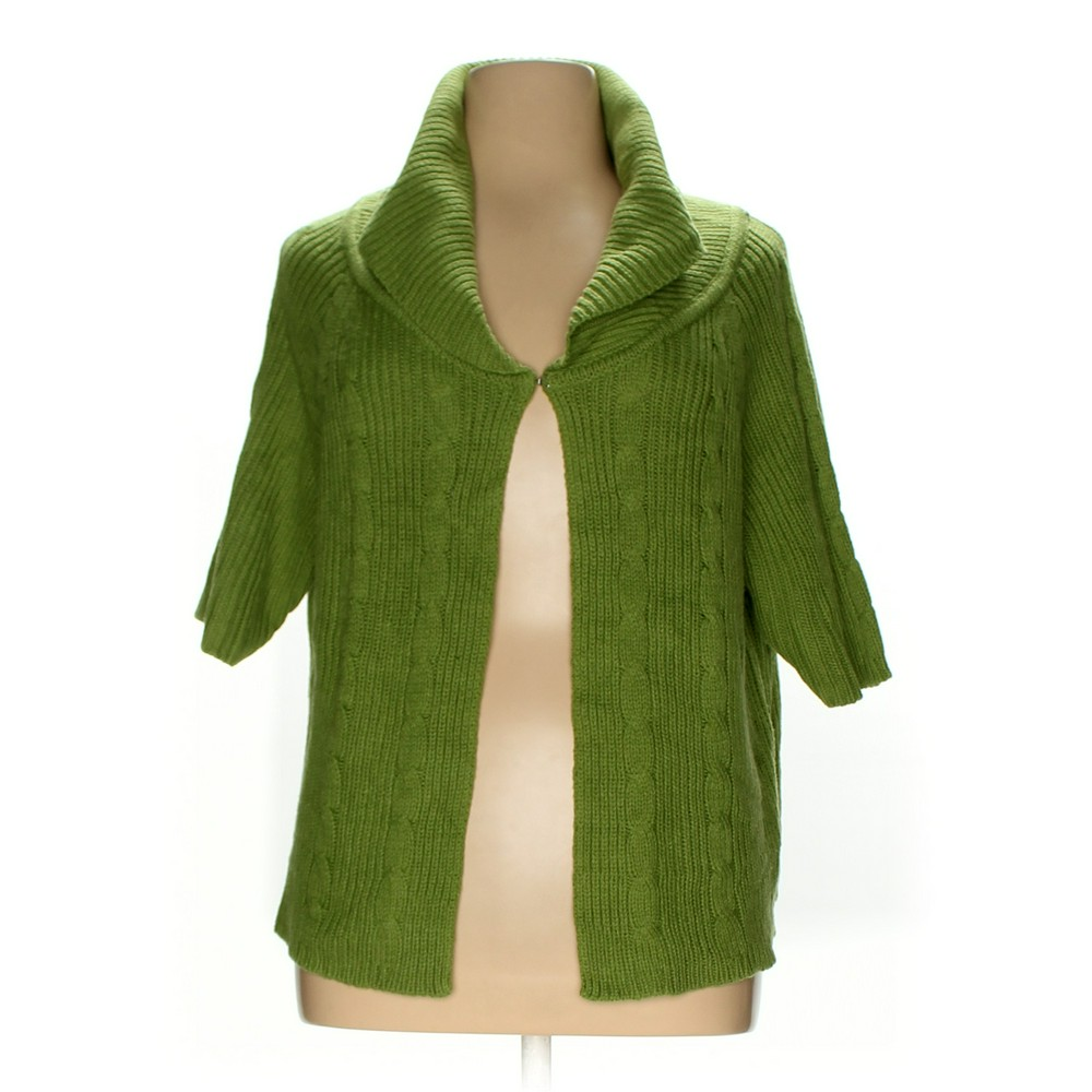 4f58315a5b5 Cato Cardigan in size 22 at up to 95% Off - Swap.com