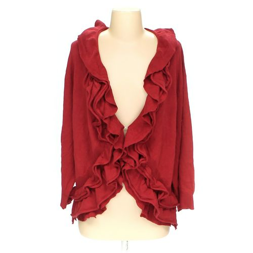 Cato Cardigan in size 22 at up to 95% Off - Swap.com