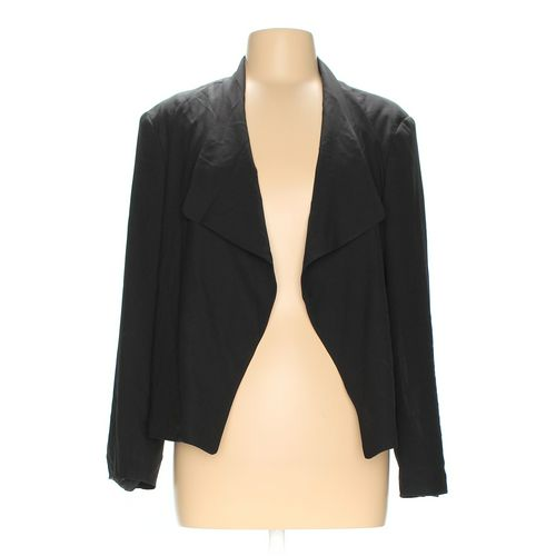 Cato Cardigan in size XL at up to 95% Off - Swap.com