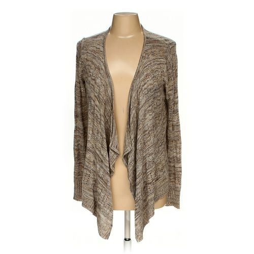 Cato Cardigan in size M at up to 95% Off - Swap.com